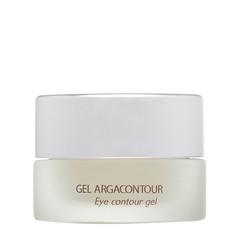 Gel Argacontour - Anti-poches et anti-cernes - Yeux