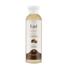 Shampooing nutri-éclat