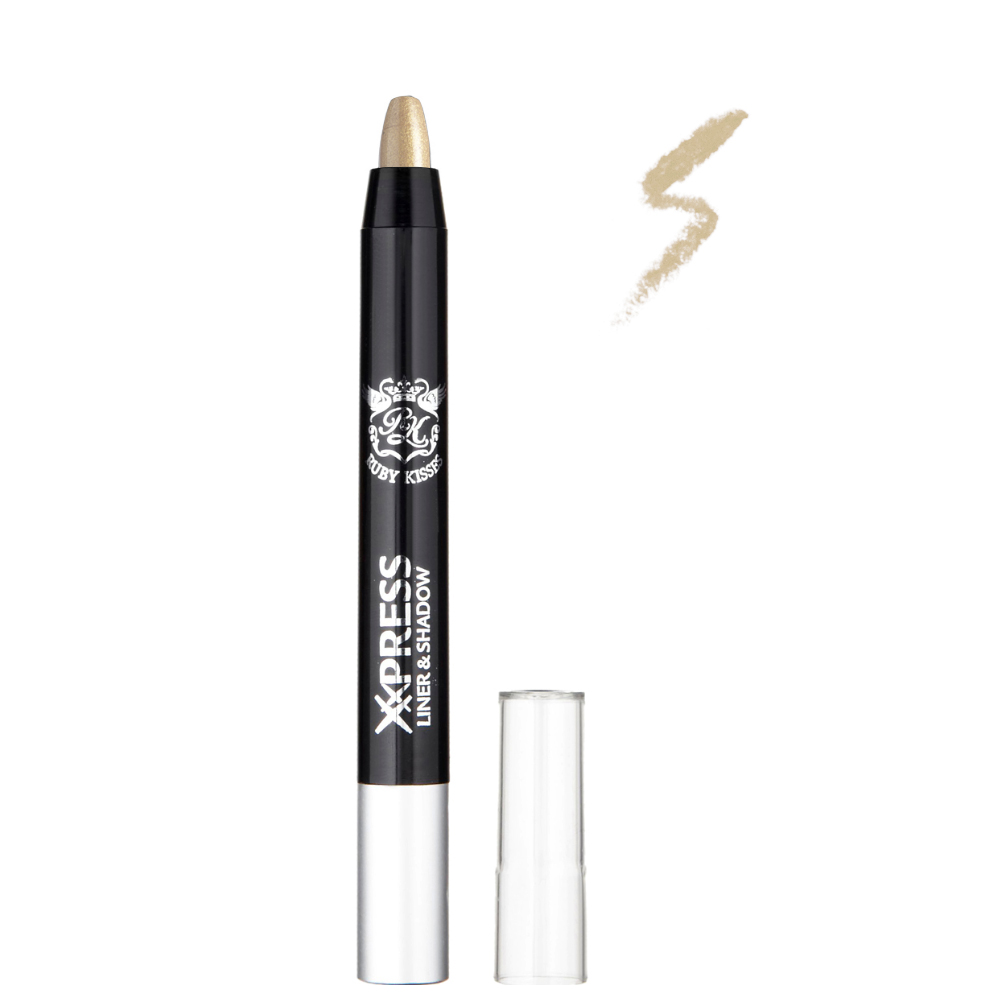 Beauteprivee crayon jumbo yeux naked truth kiss - Suivi commande vente privee ...
