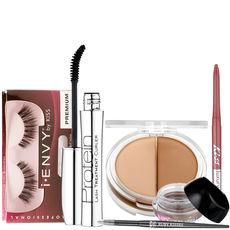 Make Up Especial Morenas