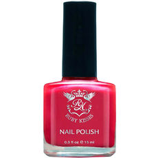 Esmalte de Uñas Irisado - Pink Godness