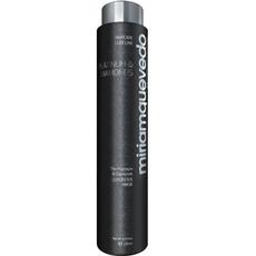 Masque volume - Tous types de cheveux
