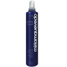 Spray protecteur thermique au caviar - Tous types de cheveux