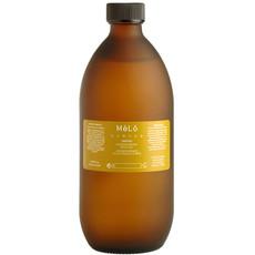 Huile de massage Uvuyo - Energisante - 500 ml
