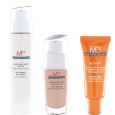 Programa Rellenador de Arrugas – Pieles Secas – MTX