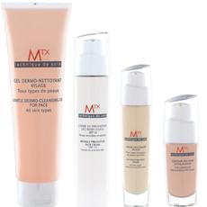 Programa Completo Preventivo Rellenador de Arrugas – MTX