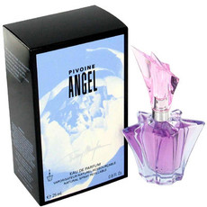Pivoine Angel Eau de Toilette