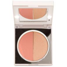 Blush & Iluminador – i-blush 2 en 1