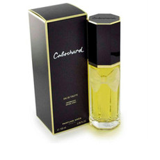 Cabochard - Eau de toilette - Grès - 100 ml