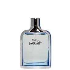Jaguar - Eau de toilette