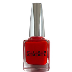 Vernis à ongles – Rouge