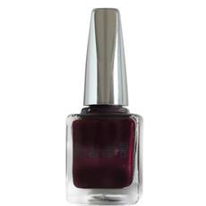 Vernis à ongles – Prune irisé