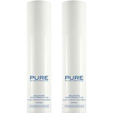 Pack Primeras Arrugas - Pure by Switzerland