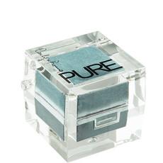Ombre à paupières cube Ice Cube