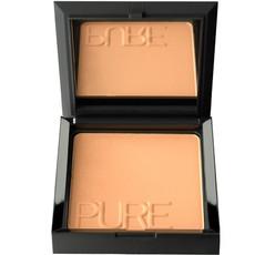 Poudre compacte - Bronze
