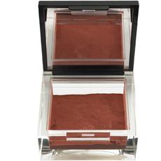 Maquillaje en Polvo – Sweetness Chocolate