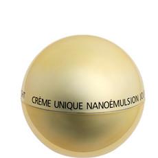 Crème unique - Nano émulsion anti-âge