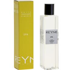 Aceite Tonificante de Ximenia - Cuerpo - Reyne