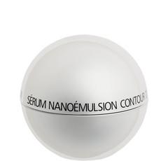 Sérum contour des yeux - Nano émulsion anti-âge