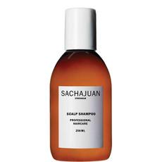 Shampooing – Traitement du cuir chevelu