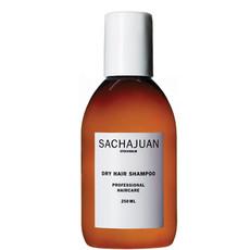 Shampooing hydratant – Cheveux secs et colorés