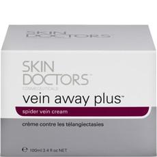 Vein Away Plus – Elimina las Varices