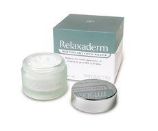 Relaxaderm - 15ml
