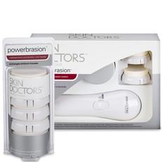 Kit coup d'éclat Powerbrasion - Skin Doctors