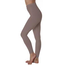 Legging Minceur - Taille L - Latte
