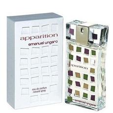 Apparition Eau de Parfum  50 ml - Ungaro