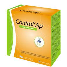 Control'Ap - Régule l'appétit - 4 à 7 jours